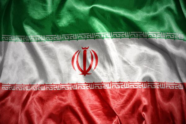 ifmat - Iran and its two damaged wings