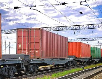 ifmat - Iran export to Syria increases in 4 months on year