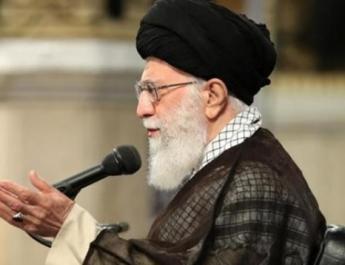 ifmat - Iran lawyers accuse Khamenei of causing Covid-19 heavy toll