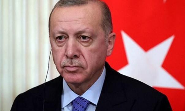 ifmat - Iran mullahs have fans in Erdogan inner circle