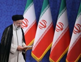 ifmat - Iran new president - Public Opinion and the prospects for Negotiations