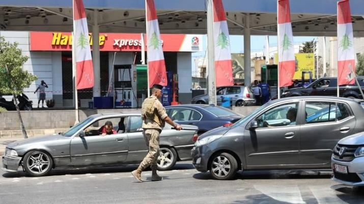 ifmat - Lebanon Hezbollah says it will begin importing fuel from Iran