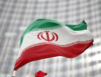 ifmat - New sanctions or military strike - Fate of Iran future after Mercer Street attack
