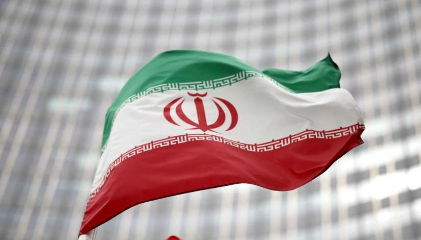 Iranian illicit procurement scheme to acquire controlled spectrometry systems busted