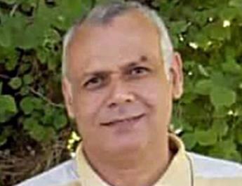ifmat - Hojatollah Rafei sentenced to six years in prison