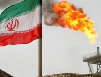 ifmat - Iran planting mines on nuclear talks path