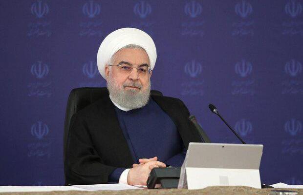 ifmat - Iran switching to a new illusion