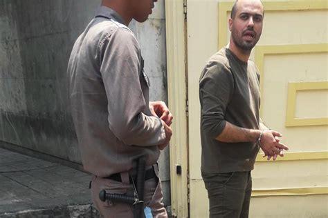 ifmat - Iranian journalist pressured by IRGC after fleeing to Turkey