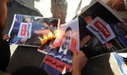 Iran seeks to add Beirut to list of capitals it controls