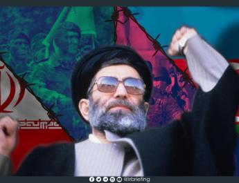 ifmat - Khamenei continues to lie as tensions rise between Iran and Azerbaijan
