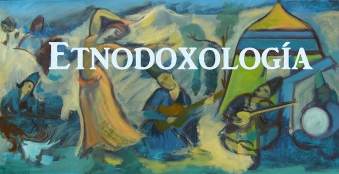 Introducción a la Etnodoxología