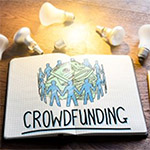 Islamic multilateral bank turns to crowdfunding