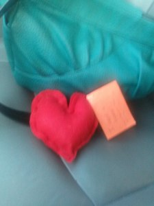 Quilted-Heart