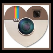 Follow us on Instagram! #IFoundAQuiltedHeart