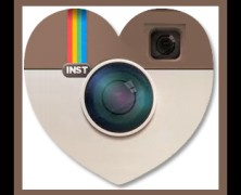 Follow us on Instagram! #IFoundAQuiltedHeart