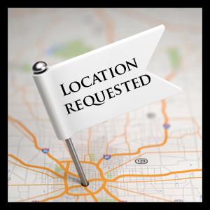 LocationRequested