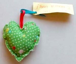 Beautiful Heart 2