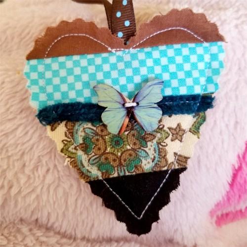 butterfly-heart-12-29-16