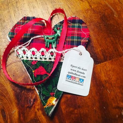 reindeer-heart