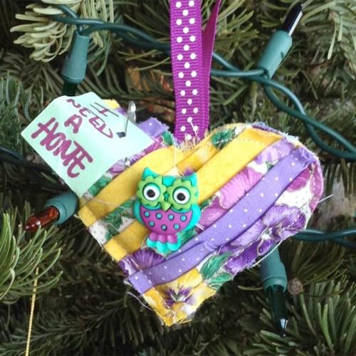 owl-heart-12-29-16