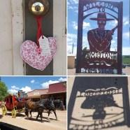 Tombstone, AZ  USA