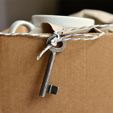 IFP-conseils-marseille-gestion-patrimoine-immobilier-finance-particuliers-financer-assurer-projet-immobilier