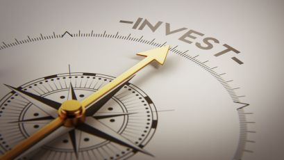Independent Financial Planning - Stonehouse - Investment Advice - Compass