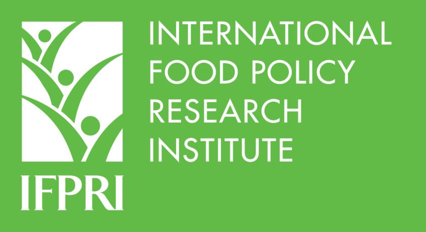 IFPRI