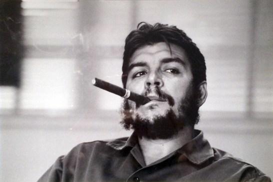 Ernesto-Che-Guevara-Cuba