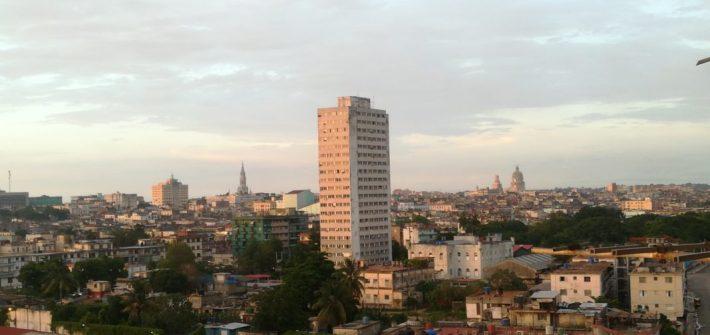 trucchi per godersi al meglio Cuba, Visione di Cuba