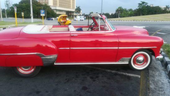 taxi-e-trucchi-per-godersi-al-meglio-Cuba