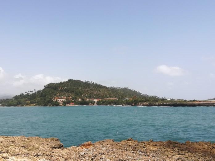 la-perla-orientale-di-cuba-Baracoa