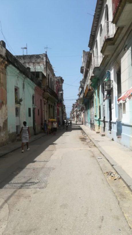 Avana-centro