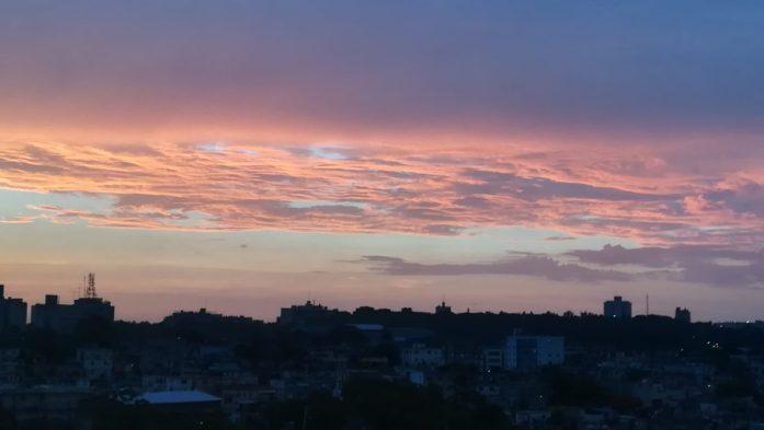 Cieli rosa su Cuba, il meglio e il peggio di Cuba