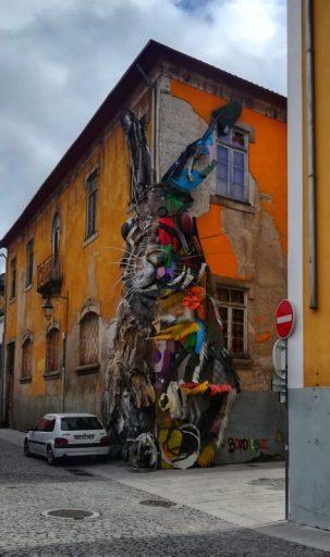 48 ore per visitare Porto e la cittá gemella Villa Nova Dr Gaia