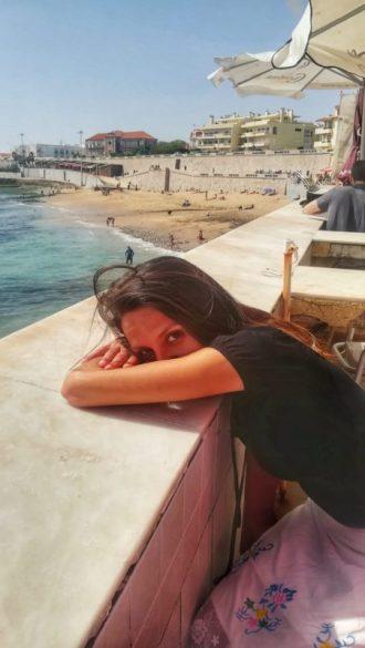 Quando essere una expat diventa un problema, tristezza mode on