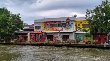 street-art-malesia