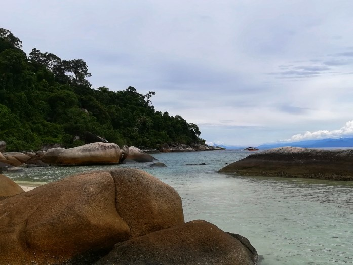 andare-alle-isole-perhentian-in-malesia
