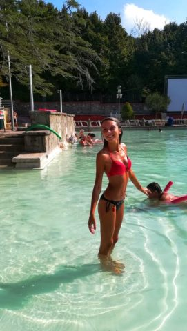 Terme-relax