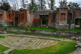 Teatro-ferento-antica-città