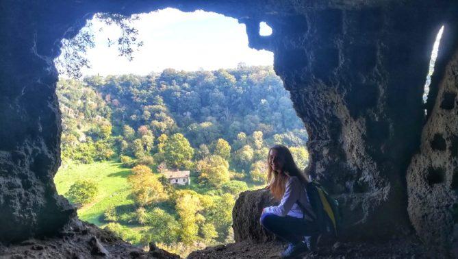 Escursionismo-fa-bene