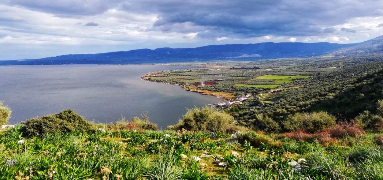Lago-di-Varano-Puglia
