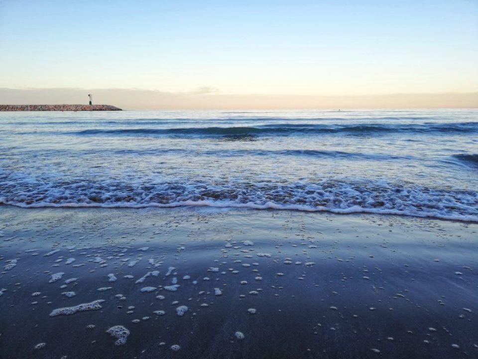 Spiaggia_Rodi