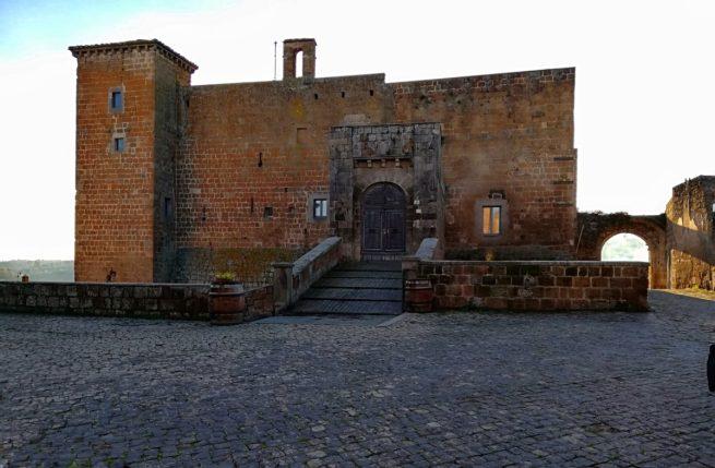 Castello_di_Celleno