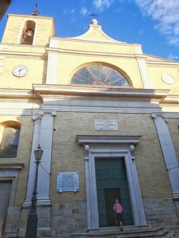 Maria-Santissima-Assunta-Biccari