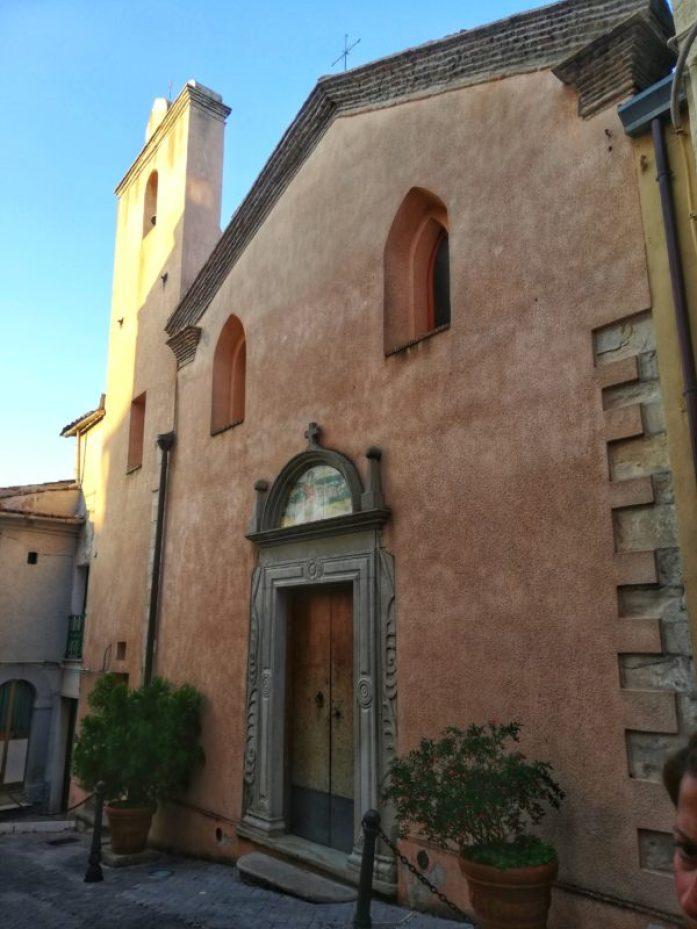 San-Quirico-biccari