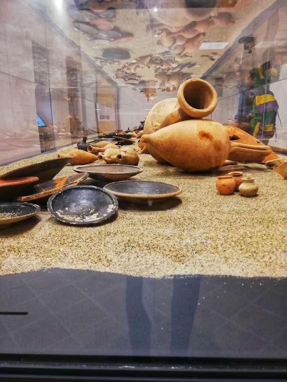 Michele Petrone Museo