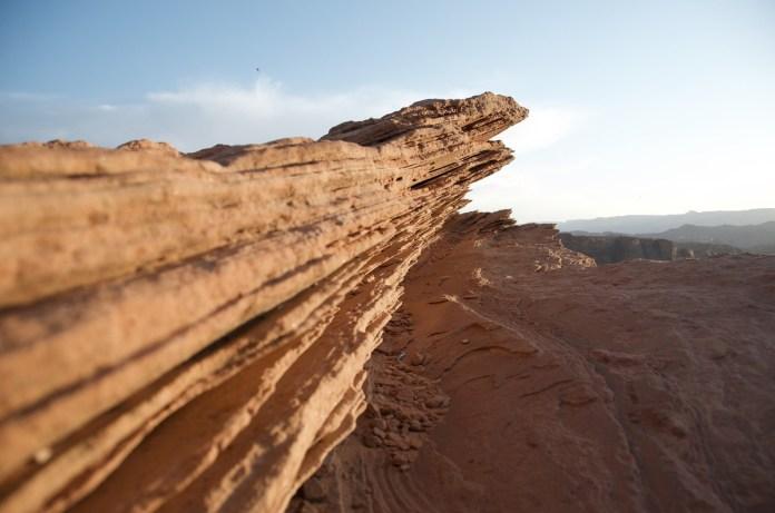 deserto arizona