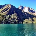 mammoth lakes california