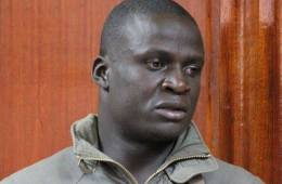 Allan Wadi Okengo, A 25 year old University Student Jailed for 2 year for Hate Speech on Social Media